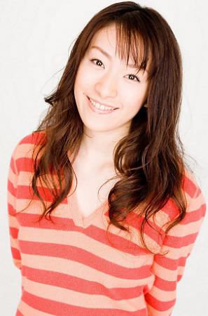 Kana Ueda nude 649