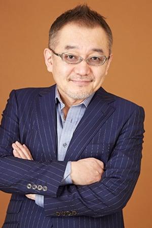 Kouji Tsujitani Anime Planet