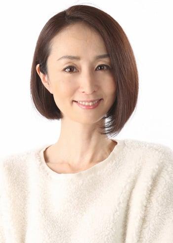Megumi Toyoguchi Nude Photos 70
