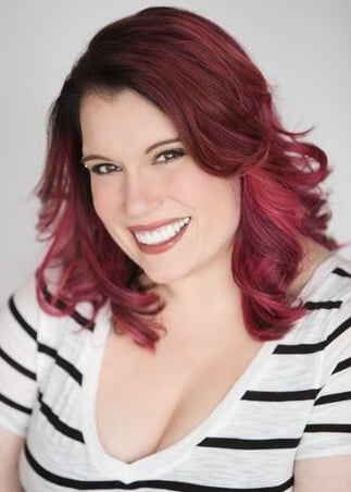 Monica RIAL image