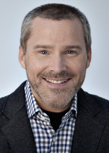 Roger Craig SMITH Image