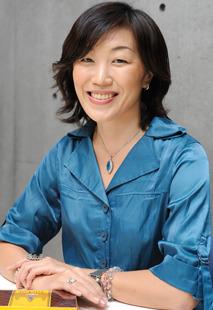 Sachiko Kojima salary