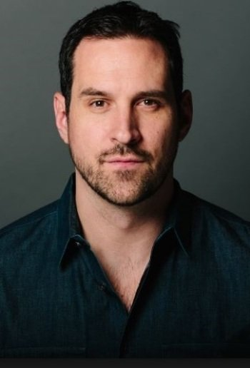 Travis WILLINGHAM image