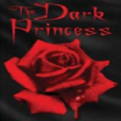 darkprincess's avatar