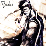 BeDeS's avatar