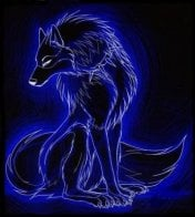 ShadoWolf488's avatar