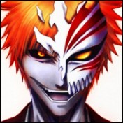 HollowIchii's avatar