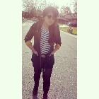 hannahology's avatar