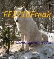 FF3710Freak's avatar