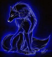 Kingfenrir's avatar