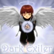 DarkExiler's avatar