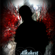 alkahest's avatar