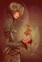 Shadoe's avatar