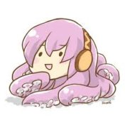IkuMusumeSQUID's avatar