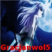Gracjanwol5's avatar