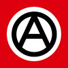 Anarchist's avatar