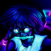 jimmynu's avatar