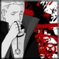 nobless1368's avatar