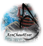 Aznchau4ever's avatar