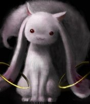 Kyubey's avatar