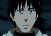 rush4you's avatar