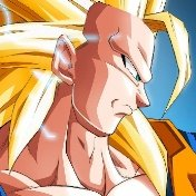 SuperSaiyanSonic's avatar