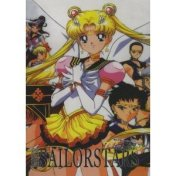 animesailormoon's avatar