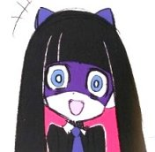 STOCKING's avatar