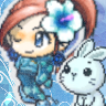BlueberryBunnie's avatar