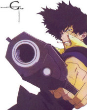 spikespiegel1632's avatar