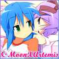 MoonXArtemis's avatar
