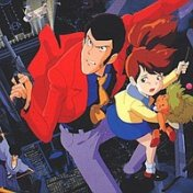 lupin3rd's avatar