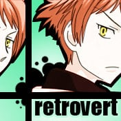 retrovert's avatar