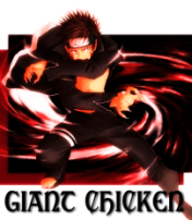 giantchicken's avatar
