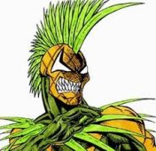 Pineappleman2's avatar