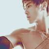 Yunnie's avatar