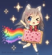 Avi2Nyan's avatar