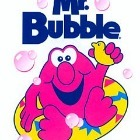 Mrbubble680's avatar
