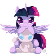 TwilightMew's avatar