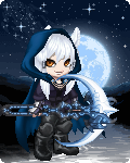 Nightmaredragon101's avatar