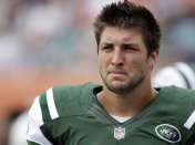 TimTebow's avatar