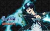 BlueExorcist101's avatar