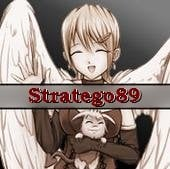 Stratego89's avatar