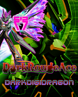 DarkDigiDragon's avatar