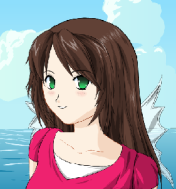 animeangel22's avatar