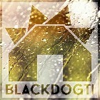 Blackdogti's avatar