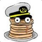 CaptainPancakes's avatar
