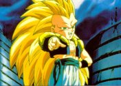 Gotenks's avatar