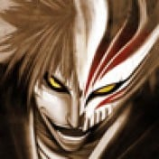 AcidNightmare's avatar