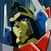 Superion's avatar